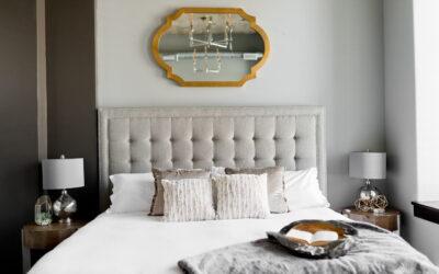 Janpol – polski producent łóżek do sypialni
